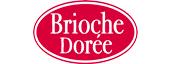 LOGO_BRIOCHE-DOREE